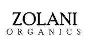 Zolani Organics
